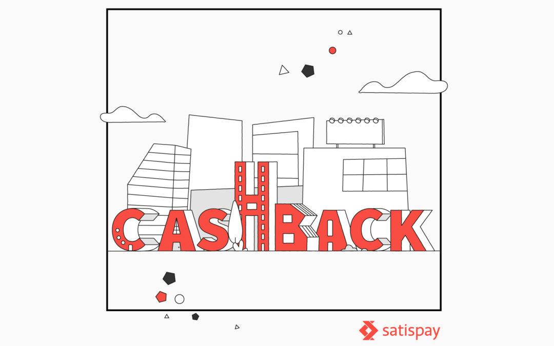 Caccia al Cashback