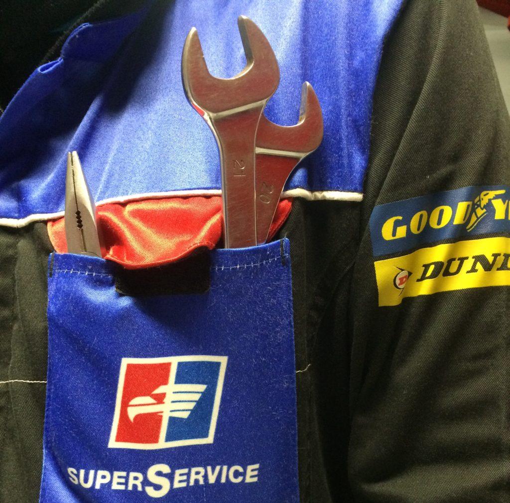 SuperService-casalgrande-officina-reggio-emilia-rossi-gomme