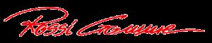 rossi-gomme-casalgrande-reggio-emilia-logo