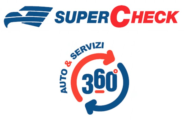 SuperCheck