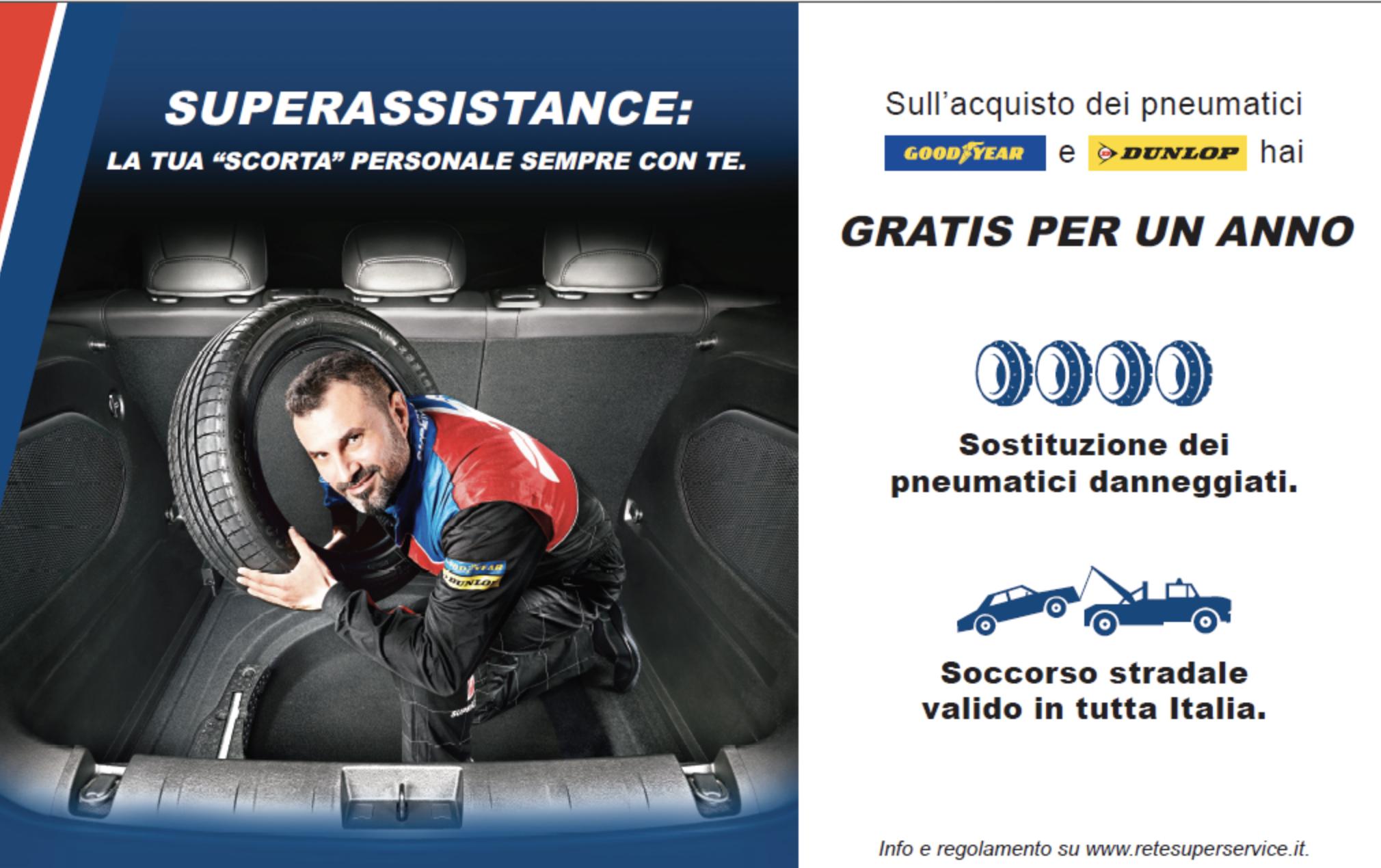 superservice-assicurazione-pneumatici-reggio-emilia